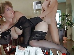 old and young porn videos - fucking sexy babes