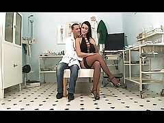 doctor porn videos - hot girls getting fucked