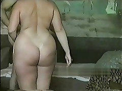 homevideo porn - adult movie tubes