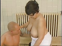 granny porn videos - free sex movies