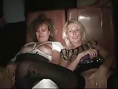 hooker porn videos - hot house xxx