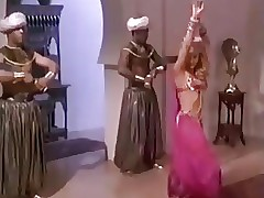 dancing bear porn videos - best sex tube