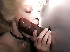 gloryhole porn videos - sexy hot girls