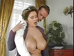huge ass porn videos - sex videos free