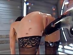 perverted porn videos - sex free video