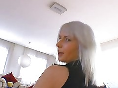 porn audition videos - sexy nude babes
