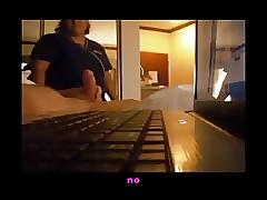 cfnm porn videos - adult video xxx