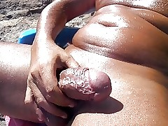 nude beach porn videos - xxx hot blonde