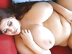 free chubby porn videos - sexy naked girl