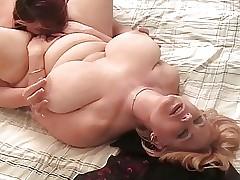 plump girl porn videos - free movie xxx