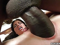 interracial porn videos - free adult video