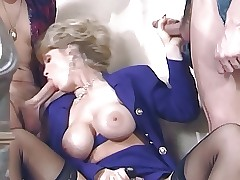 vintage porn videos - xxx hot video