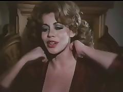 ass licking porn videos - sexy naked babes