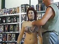 sex slave porn videos - free xxx sex video