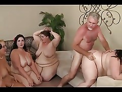 free orgy porn videos - sexy babes video