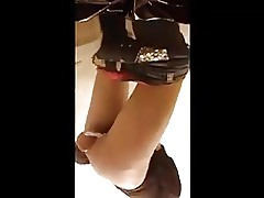 sexy lingerie porn videos - sex video free