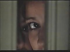 swedish porn videos - sex movies tube