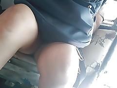 hidden cam porn videos - adult movies tube