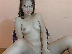 camel toe porn videos - movies free xxx