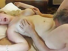 pussyeating porn - sex movies tube