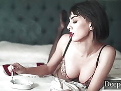 squirting porn videos - busty sexy babes