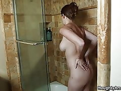 fantasy porn videos - adult xxx video