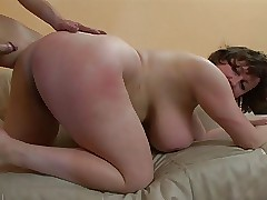 german porn videos - sexy naked girls