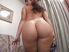 big ass porn videos - free porn movies