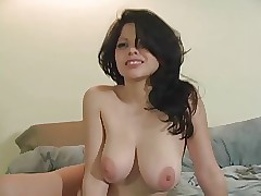sex slave porn videos - free xxx sex video