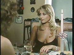 retro porn videos - hd sex movies