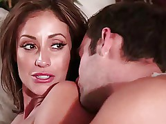 free cougar porn videos - free sex xxx