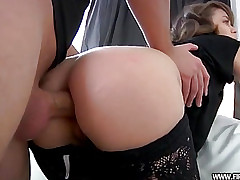 tight pussy porn videos - free video porn