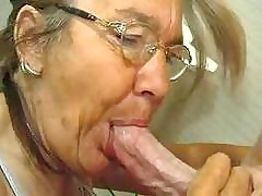 glasses porn videos - free tube sex