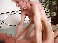 facial porn videos - real sex tube