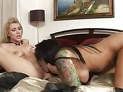 tattoo porn videos - xxx free sex