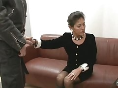 secretary porn videos - free movie sex