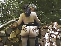 french porn videos - sexy curvy babes