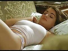 free celebrity porn videos - hot girls having sex