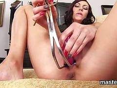 shaved pussy porn videos - sexy babes having sex