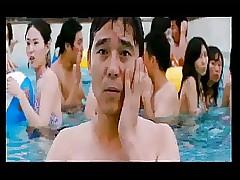 free korean porn videos - free sex tube