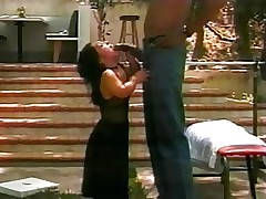 free black porn video - sexy teen girls