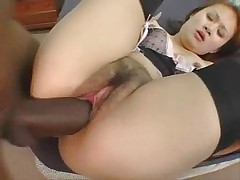 creampie porn videos - adult sex tube