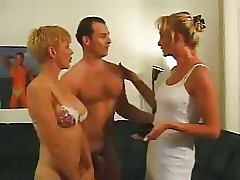 hidden cam porn videos - adult movies tube