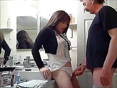 shower porn videos - free movies sex